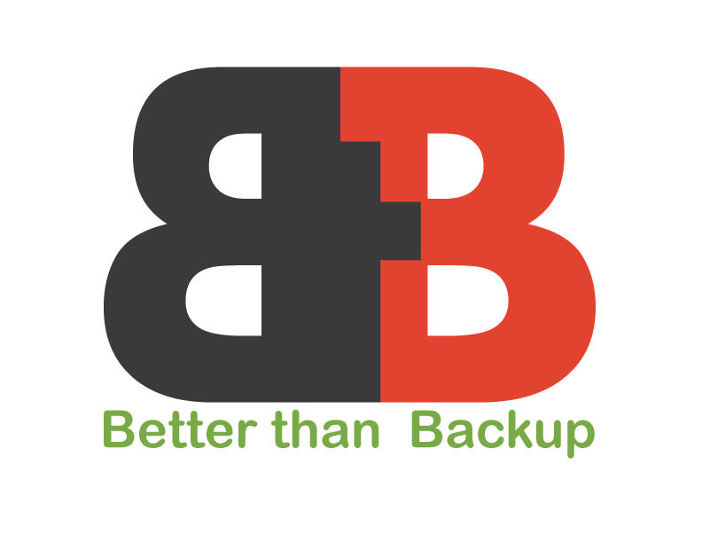 Better than Backup. Restore critical systems in minutes.
